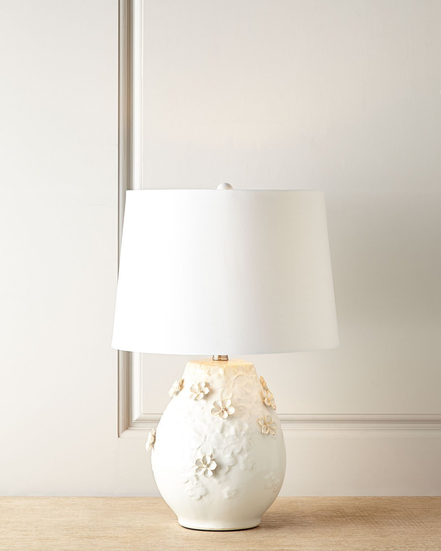 Cyan Design 06562 Eire Table Lamp