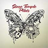 Music : Stone Temple Pilots (2018)