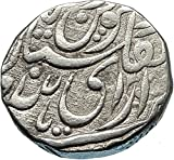 1800 IN 1800%2D1875AD INDIA French Authe