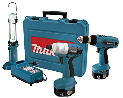6935FDWDEX 14.4 VOLT NIMH CORDLESS IMPACT DRIVERS DOWNLOAD