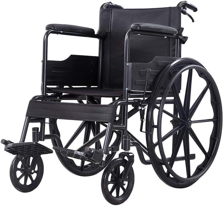 STBDベッドサイド便器/多機能バスルーム車椅子、リーマー付き折りたたみ式ポータブルトイレチェア、高度な無効Rv無効アクション車椅子車椅子