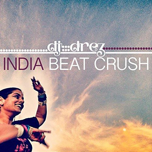 India Beat Crush - Nectar India