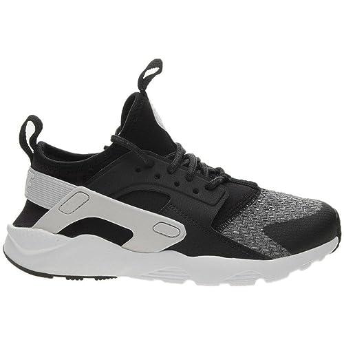 Nike Scarpe Huarache Run Ultra Se (PS) Ragazzo Taglia 33 EU