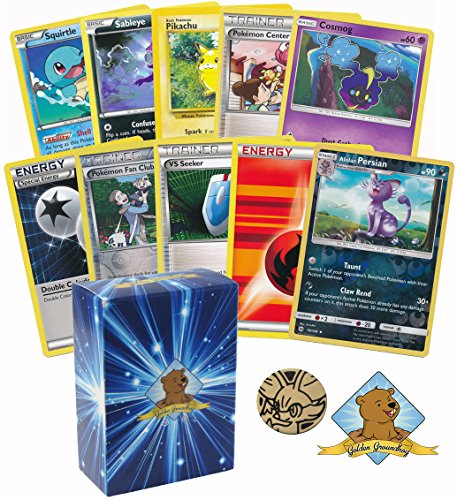 pokemon trading card game 2 double colorless energy - 6