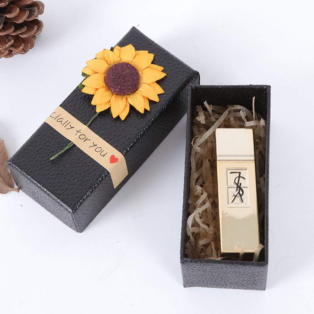 Biscuits Bonbons bo/îtes Cadeaux 9 x 4 x 3,8 cm WDOIT Bo/îte Cadeau pour Petits Cadeaux Style 1 9 * 4 * 3.8cm
