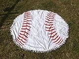 X.Sem 62'' Baseball Softball Design Massiness