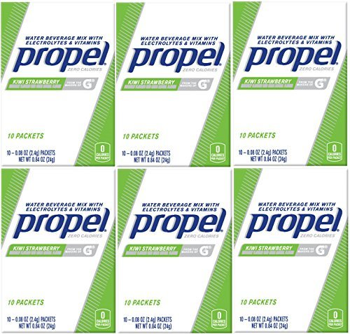 propel-zero-calories-water-beverage-mix-with-vitamins-kiwi-strawberry-10-packets-pack-of-6