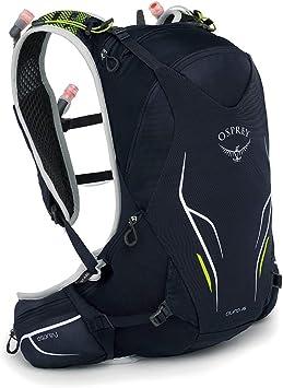 Osprey Duro 15 - Hydration Pack Unisex adulto: Amazon.es: Deportes ...