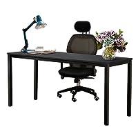Need Büro Schreibtisch Stuhl Benötigen, 160* 60 Schwarz