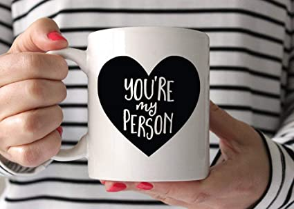 Amazoncom Fiance Gift Girlfriend Gift For Girlfriend Anniversary