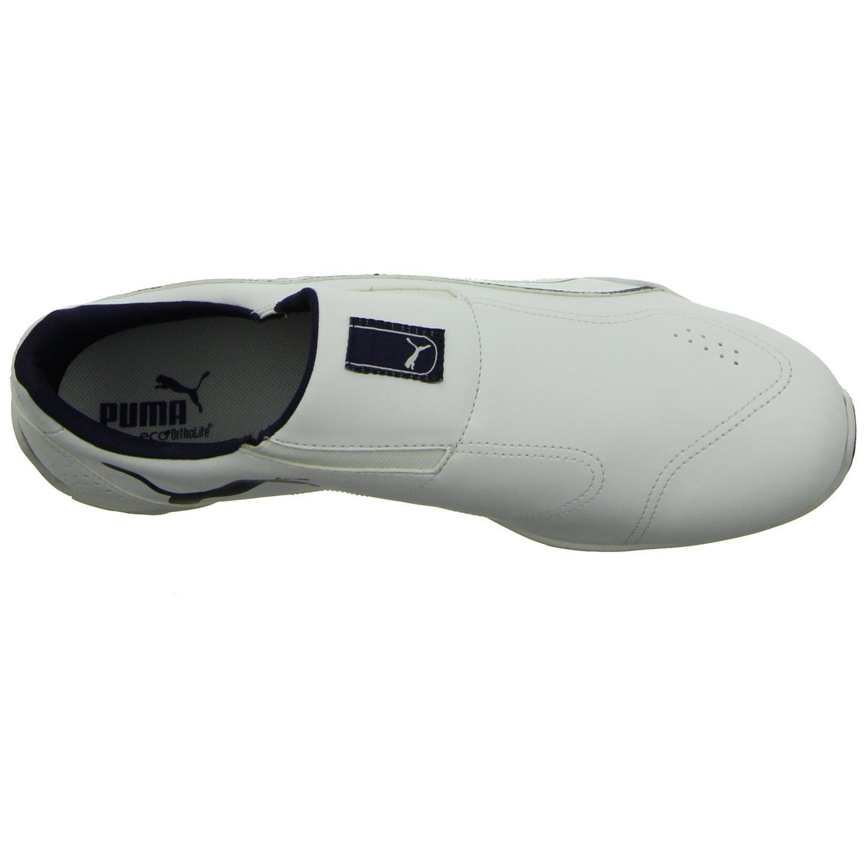 Puma Redon Mover Zapatos Corrientes Del Mens TZ7xVD