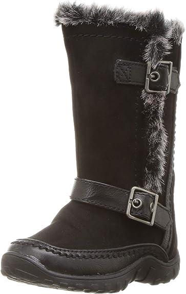 Nine West Girls' NAYDINE Snow | Boots