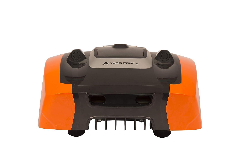 Yard Force amiro400/Robot
