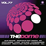 The Dome,Vol.77 [Import allemand]
