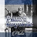 Plato's Republic Hörbuch von Plato Gesprochen von: Ron Welch