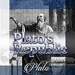 Plato's Republic   Plato