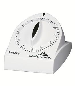 Browne (1929) 60 Minute Long Ring Timer