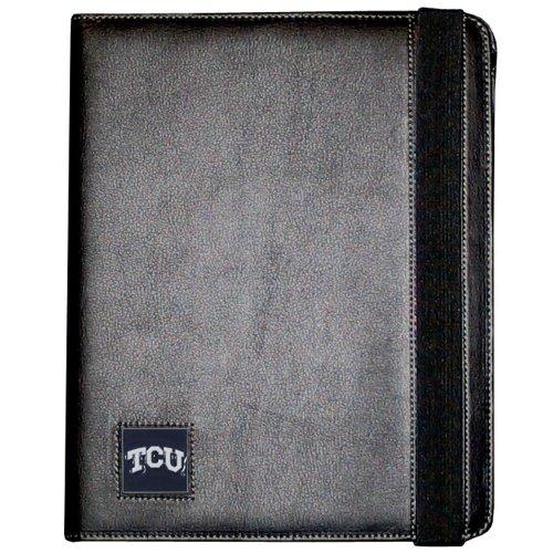 NCAA TCU Horned Frogs iPad Case