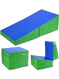 Amazon Com Mats Mats Amp Flooring Sports Amp Outdoors