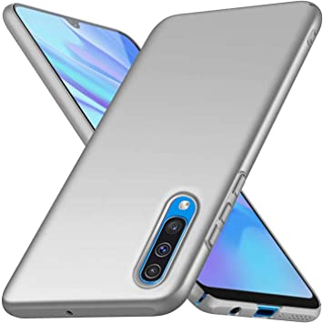 Superyong Samsung Galaxy A50 Funda Samsung Galaxy A50 Hard Mate ...