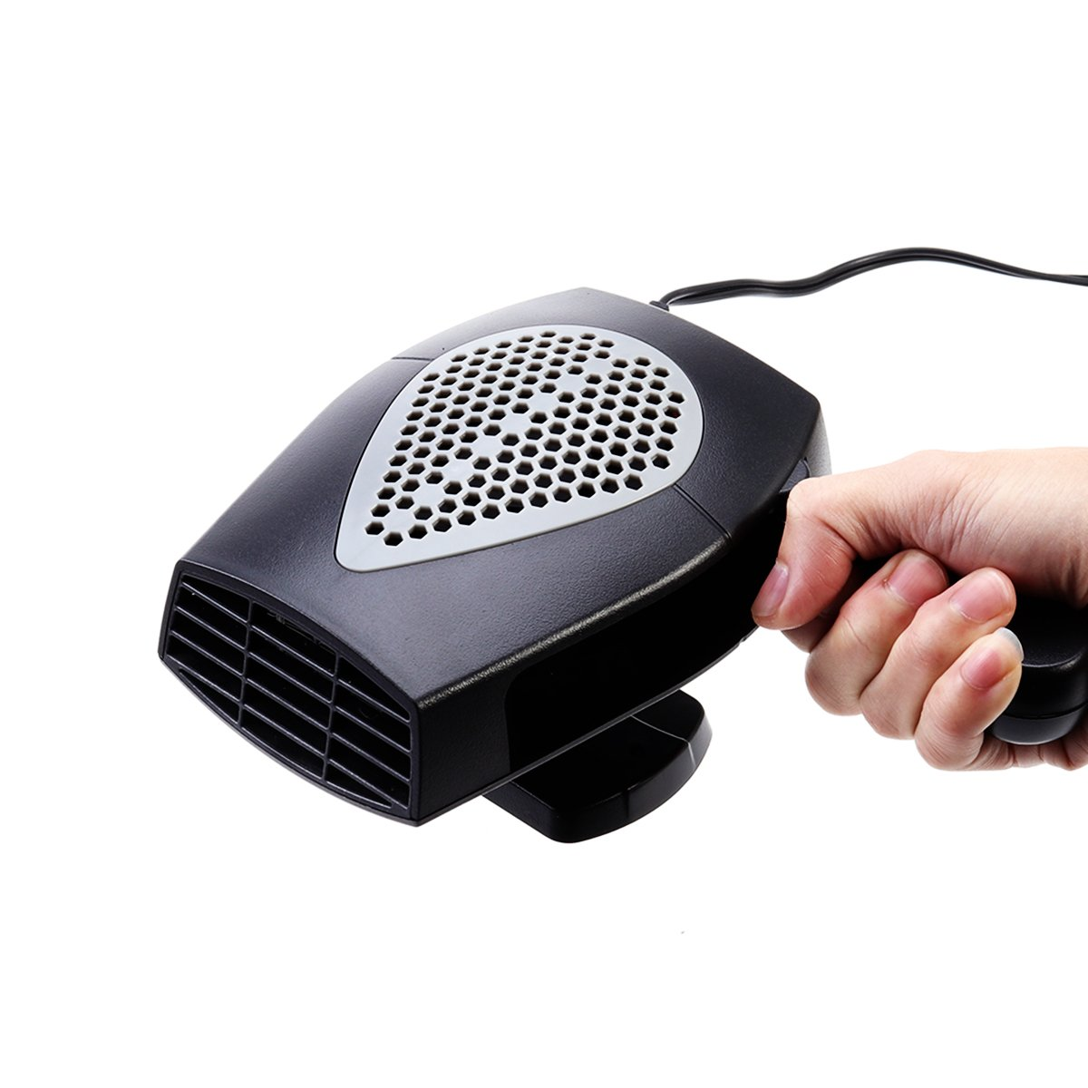 Vosarea Car Heater