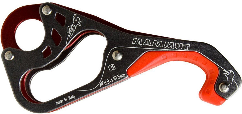 Mammut Sicherungsgerät Smart Alpine product image