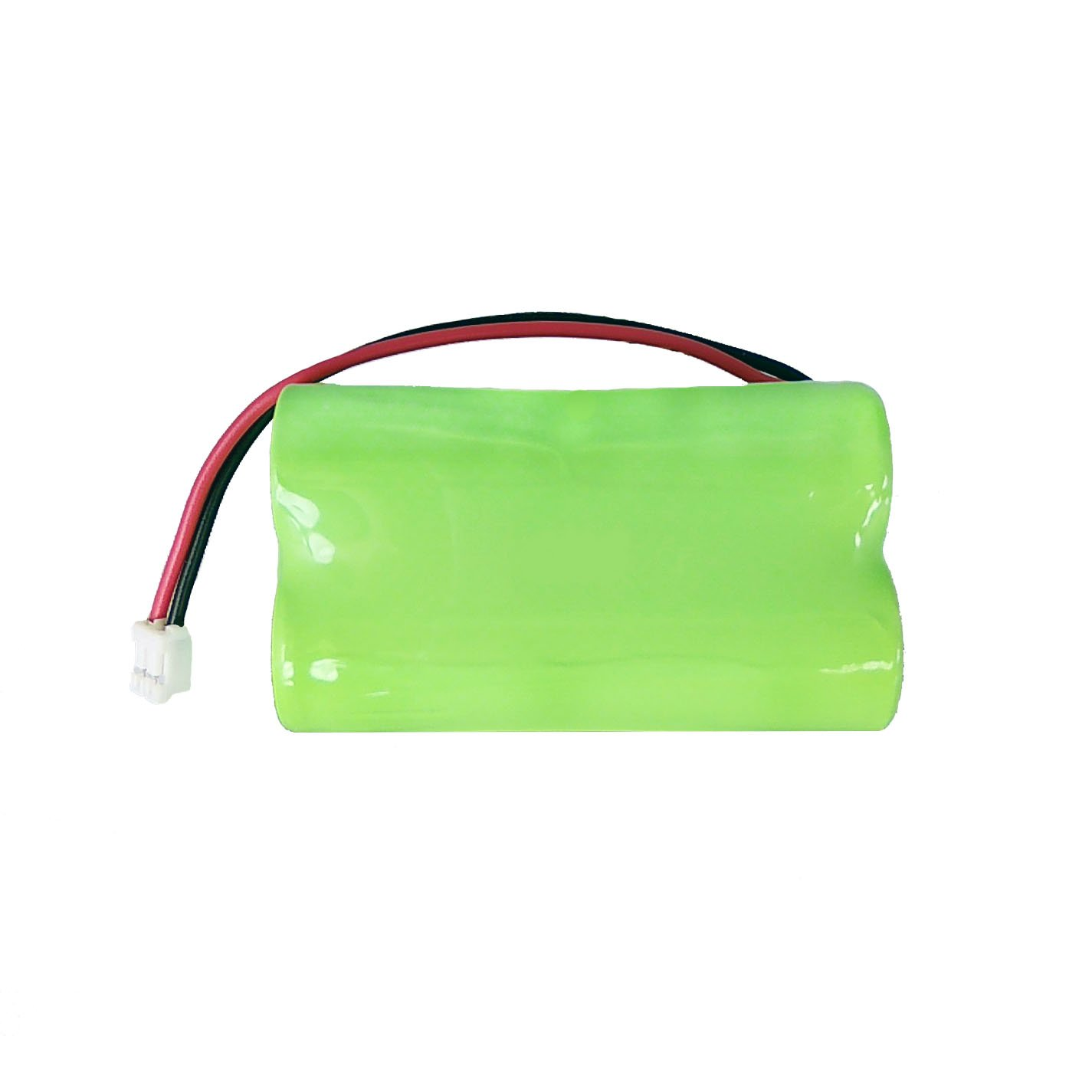 Summer Infant 02100 A - 10バッテリー – 交換用バッテリーfor Baby Monitor ( 1800 mAh , 4.8 V , NI - MH )   B074W5K6WP