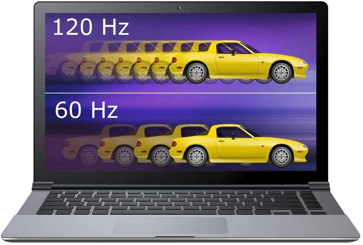SCREENARAMA New Screen Replacement for Acer Chromebook CB5-571 FHD 1920x1080 Matte IPS LCD LED Display with Tools