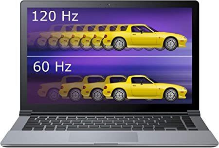 FHD 1920x1080 IPS SCREENARAMA New Screen Replacement for ASUS Vivobook X541N LCD LED Display with Tools Glossy