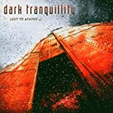 Lost To Apathy by Dark Tranquillity (2010-05-25)