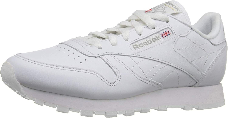 Reebok Women's Classic CTM R13 Sneaker