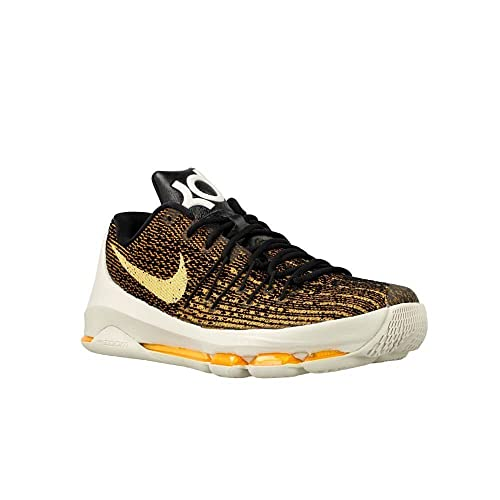 c9cd0786afad Nike - KD 8 Sabertooth Tiger - 749375880 (13)  Buy Online at Low ...