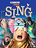 Movie - Sing