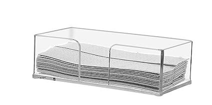 Paper Hand Towel Holder For Bathroom on paper towel tray guest bathroom, toilet paper holders and towel bars contemporary bathroom, soap holder for bathroom, paper guest hand towel bathroom caddy, paper guest towel napkins, disposable hand towels for bathroom, williams-sonoma paper towel holder for bathroom, paper guest hand towel holder,
