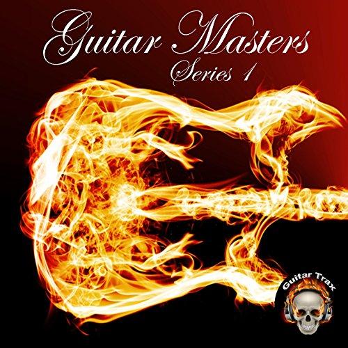 Guitar Masters Series 1