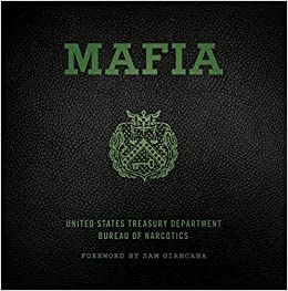 top 10 organized crime groups