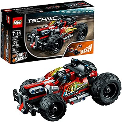 lego-technic-bash-42073-building