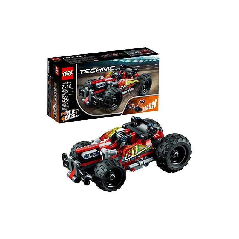 lego-technic-bash-42073-building