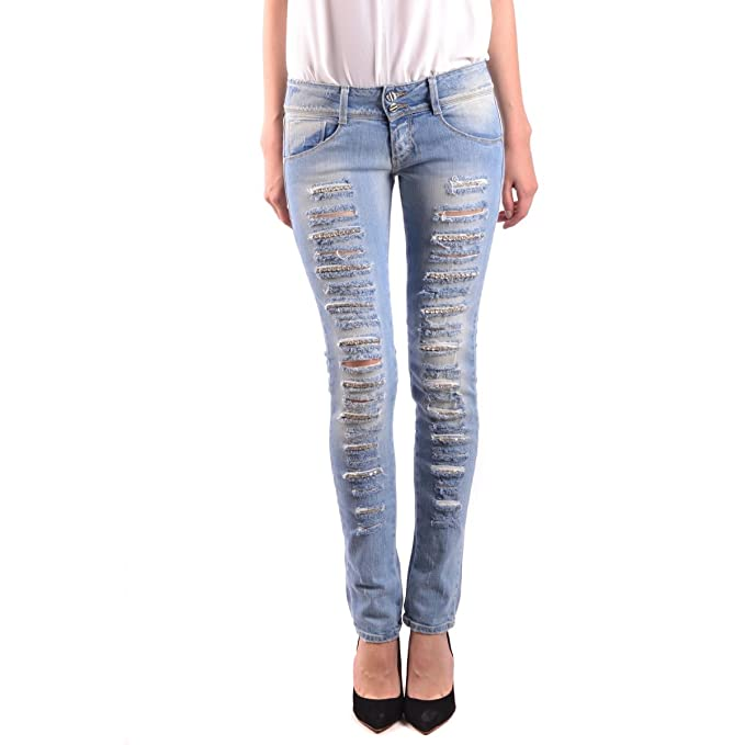 new product a8052 45db3 MET in Jeans Jeans at Amazon Women's Jeans store