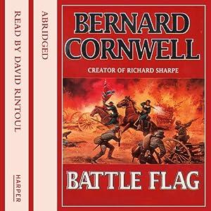 Battle Flag Audiobook
