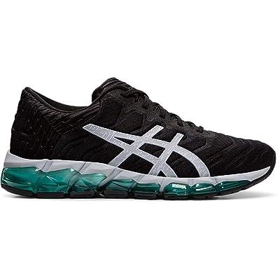 ASICS Women's Gel-Quantum 360 5 Running Shoes   Road Running