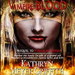 Vampire Blood | Kathryn Meyer Griffith