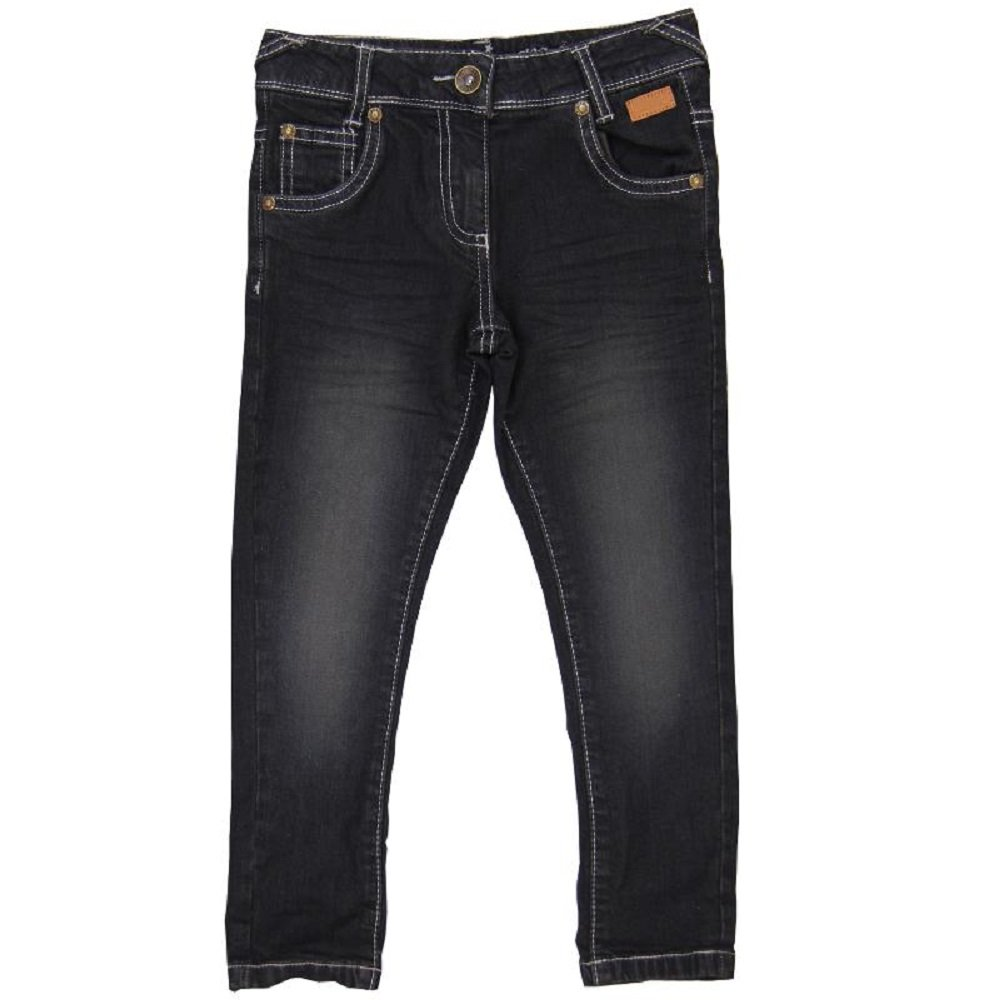 Boboli - Jeans - ragazza Boboli - Jeans - ragazza
