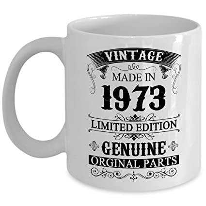 Image Unavailable Not Available For Color 44th Birthday Gift Ideas Her