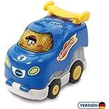 Vtech 80-500604 TUT Baby Flitzer-Press und Go Rennauto