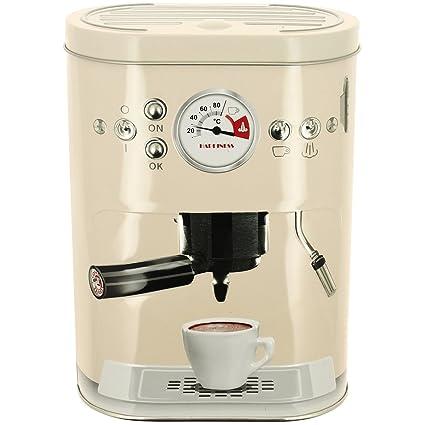 Promobo – recinto de cápsulas de café doble monodosis Senseo máquina a café 3d crema