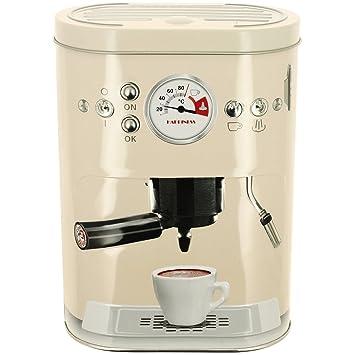 Promobo - recinto de cápsulas de café doble monodosis Senseo máquina a café 3d crema: Amazon.es: Hogar