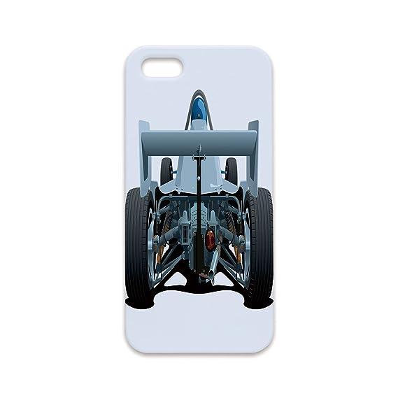 a026e1301a06 Amazon.com  Phone Case Compatible with iPhone6 Plus iPhone6s Plus 3D ...