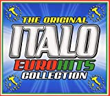 : Italo Eurohits Collection Volume 1,2 & 3