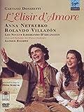 L'Elisir D'Amore [DVD]